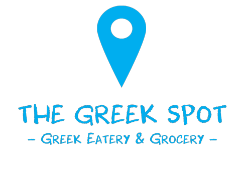 Greek Restaurant New Jersey Monmouth County Greek Food